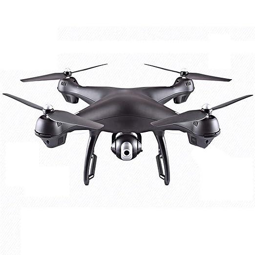 Squarem Cuadricóptero S70W GPS FPV Drone HD Camera WiFi 120 Degree ...