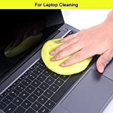 Cleaning Gel Universal Dust Cleaner for PC Keyboard