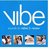 Vibe: Sounds to Relive and Ren by Various Artists