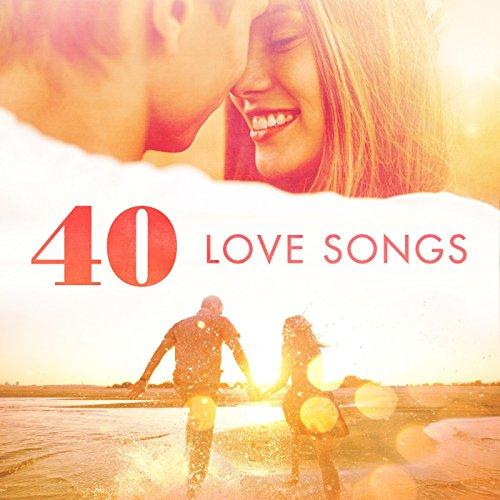 40 Love Songs