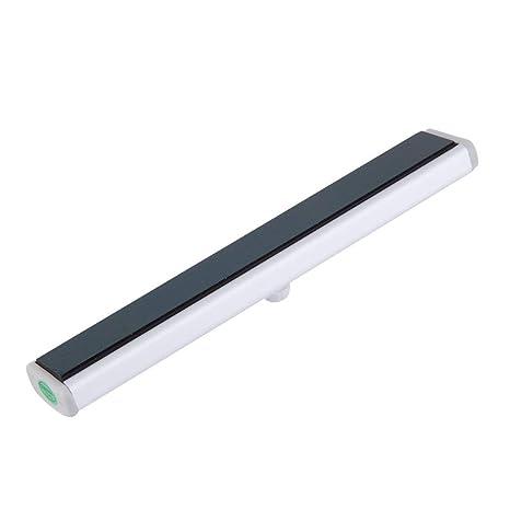 High Bright TDL de 7120 10 LED infrarrojos Detector de movimiento Wireless Sensor Iluminación Luz Noche