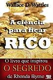 A ciência para ficar rico (Portuguese Edition) Pdf