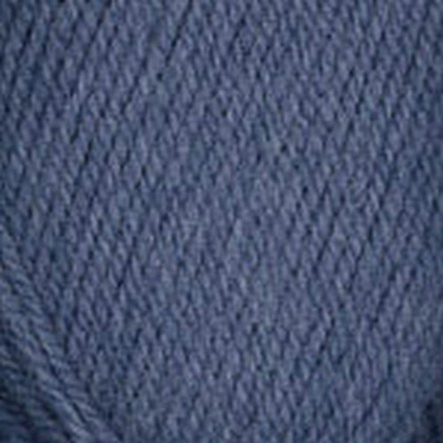 Worsted Encore Heathers Plymouth (Plymouth (5-Pack) Encore Worsted Yarn Denim Heather 0685-5P)