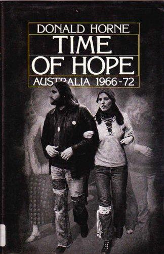 time-of-hope-australia-1966-72