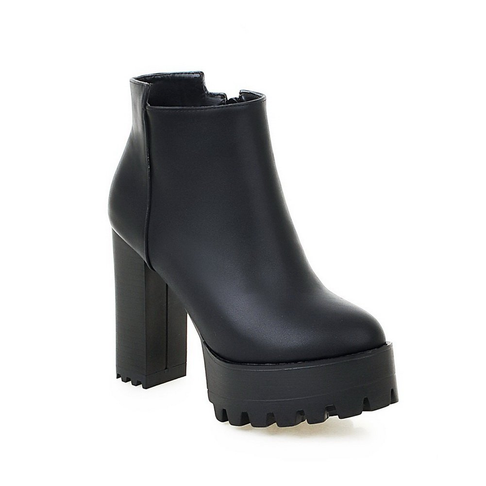 1TO9 19969 , Bottes Bottes Chukka , femme Noir 25e9096 - latesttechnology.space
