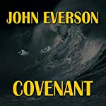 Covenant: The Curburide Chronicles, Book 1 | John Everson