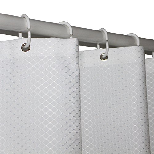 Waterproof Shower Liner - 7