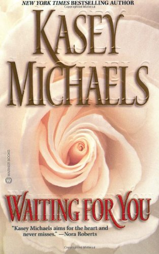 Read Online Waiting for You ebook