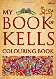 The book of kells an illustrated introduction for Book of kells coloring pages