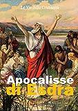 Image de Apocalisse di Esdra (I doni della Chiesa) (Italian Edition)