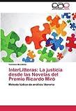 Interlitteras, Yasmina Mendieta, 3659027200