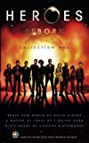 img - for Heroes Reborn: Collection One book / textbook / text book
