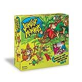 Pressman Toy Jumpin Monkeys Board Game