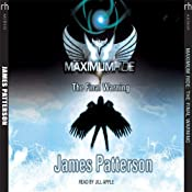 Maximum Ride: The Final Warning (Children's Edition) | James Patterson