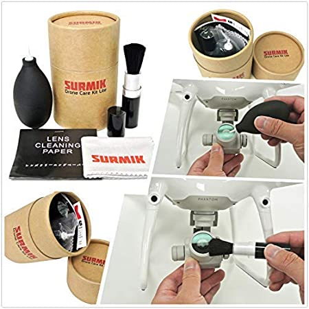 DJI  product image 7