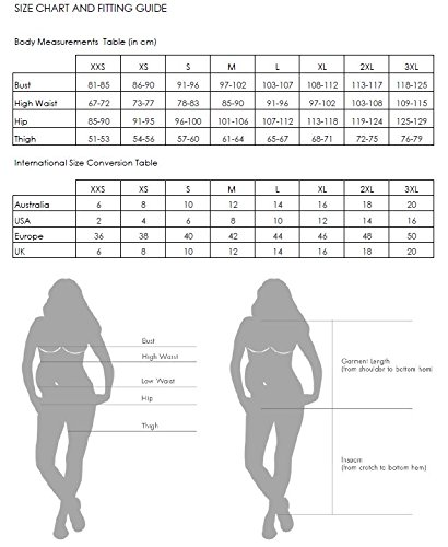 Shapeware for Woman Angel Maternity Postpartum Support Belt Post Pregnancy belly wrap supports Muffin Top