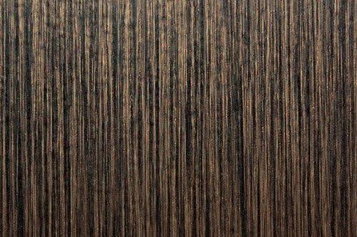 粘着壁紙インテリアシート [DW-32 (Modern Gold Walnut) : 0.5 meter X 3 meter] 木パターン