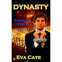Dynasty (To Be Sinclair Book 5)