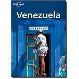 Lonely Planet Venezuela 5th Ed.: 5th Edition