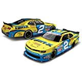 Lionel Racing NX23821RXBS