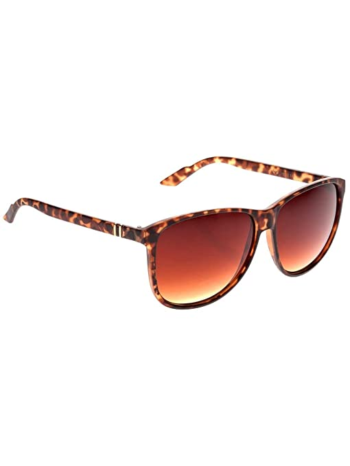 MasterDis MSTRDS Sunglasses Chirwa, Unisex, 10312, Verde fluo, Taglia unica