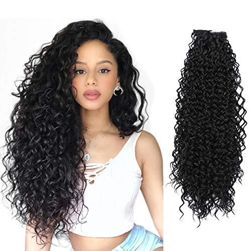 Fashion Icon Hair 22