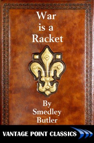 War is a Racket ()