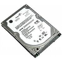 ST94813A Seagate Momentus 5400.2 Hard Drive ST94813A
