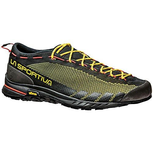 Yellow Men's Black TX2 Sportiva Shoe Hiking La w4qYIXvw