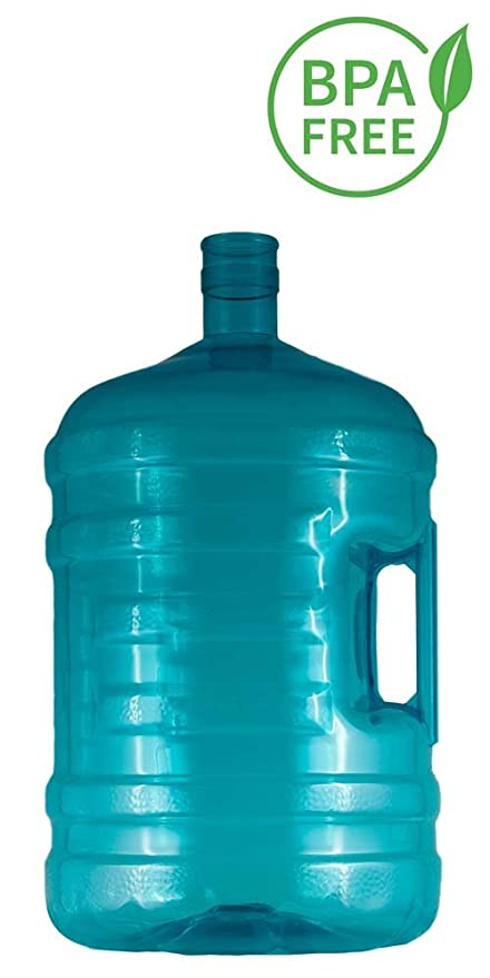 Botellon 18.9l,Botella agua, botellón,recambio botellón,botellón grande,botellas