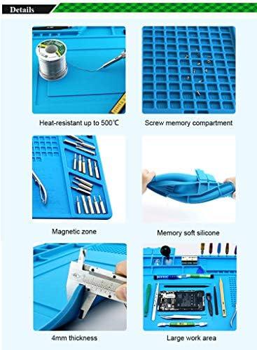 ORETG45 Tapis de sol rigide antid/érapant en PVC transparent antid/érapant pour chaise dordinateur 50 x 80 cm Voir image Pas de z/éro