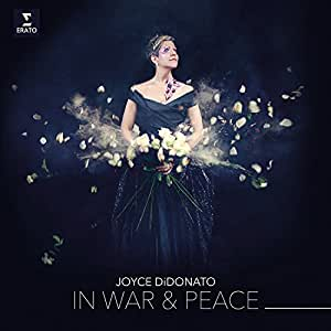 In War & Peace: Harmony through music