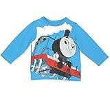 Best Thomas & Friends Friend Shirts Long Sleeves - Hit Entertainment Thomas The Train & Friends Boys Review