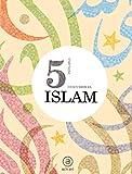 Descubrir El Islam. E.P. 5
