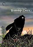 Watership Down Product Image