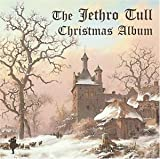 The Jethro Tull Christmas Album by Jethro Tull