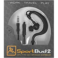 Running Buddy Single Ear SportBud 2 (2017 Model)