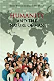 Humanity and the Nature of Man, Ebsen William Amarteifio, 1481797913