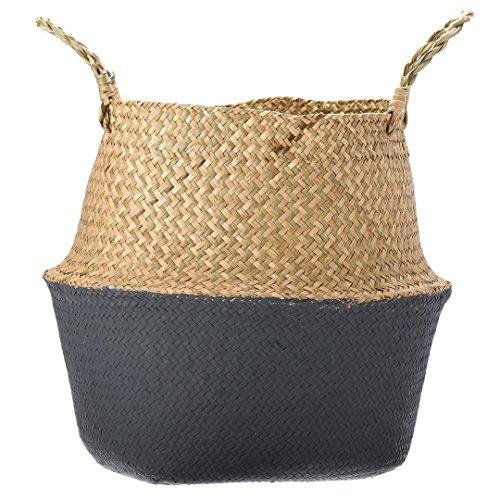 nantucket basket purse - 6