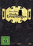 Great Expectations [ NON-USA FORMAT, PAL, Reg.2 Import - Germany ]