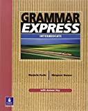 Grammar Express, with Answer Key 9780201520736