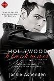 Hollywood Blackmail (Seacliffe Medical Book 1)