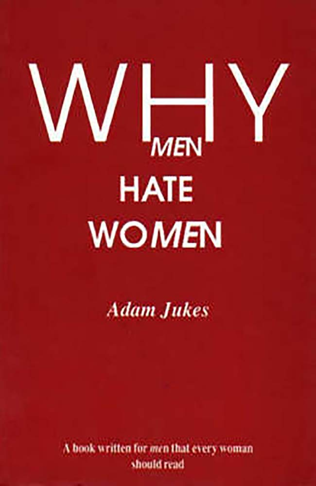 Women hate men do why some 18 Annoying