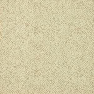 Milliken Legato Fuse 'Texture Casual Cream' Carpet Tiles