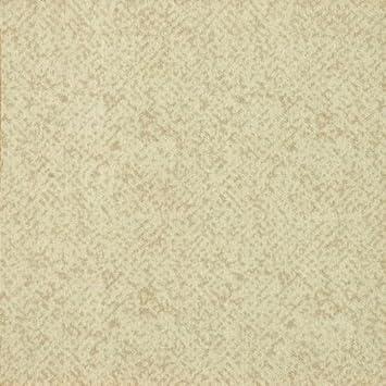 cream carpet texture. Milliken Legato Fuse \u0027Texture Casual Cream\u0027 Carpet Tiles Cream Texture