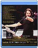 Buy Yanni - Live at El Morro, Puerto Rico [Blu-ray]