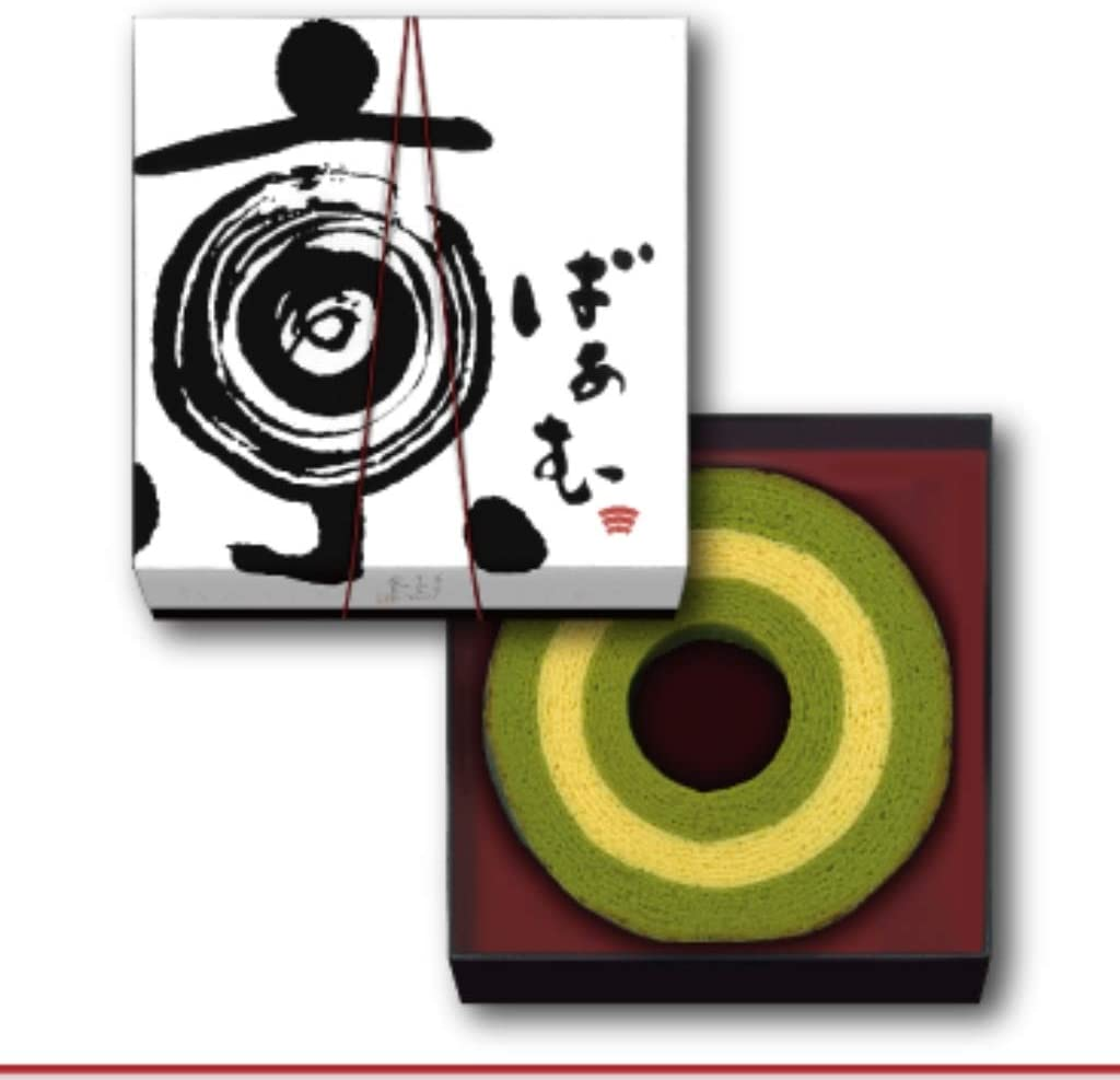https://images-na.ssl-images-amazon.com/images/I/51glGiV7MZL._AC_SL1038_.jpg