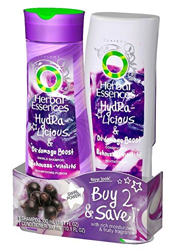 herbal-essences-hydralicious-reconditioning-shampoo-and-conditioner-set-for-dry-damaged-hair