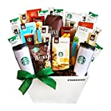 California Delicious Ultimate Coffee Lover's Gift Box