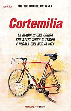 Cortemilia: La magia di una corsa che attraversa il tempo e regala ...